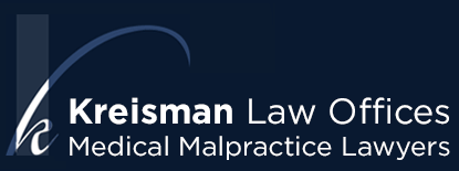 Kreisman Law Offices