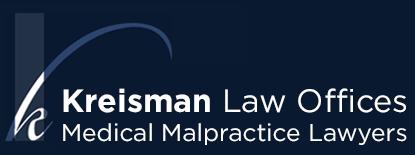 Kreisman Law Offices Professional Corporation