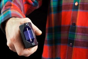 Taser Stun Gun Injury Lawsuits